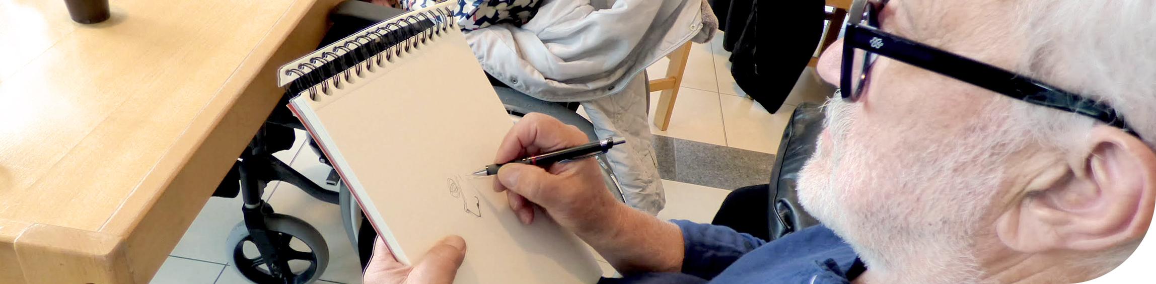 Festival de la caricature