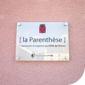 parenthese-6